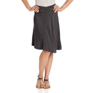 🐻Royal Robbins Enroute Skirt